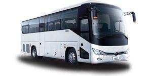 Group Transportation