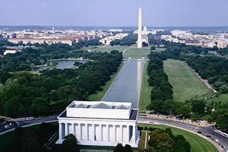 Washington DC Limo Services