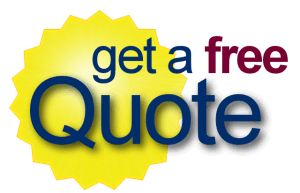 freequote for Limo DC