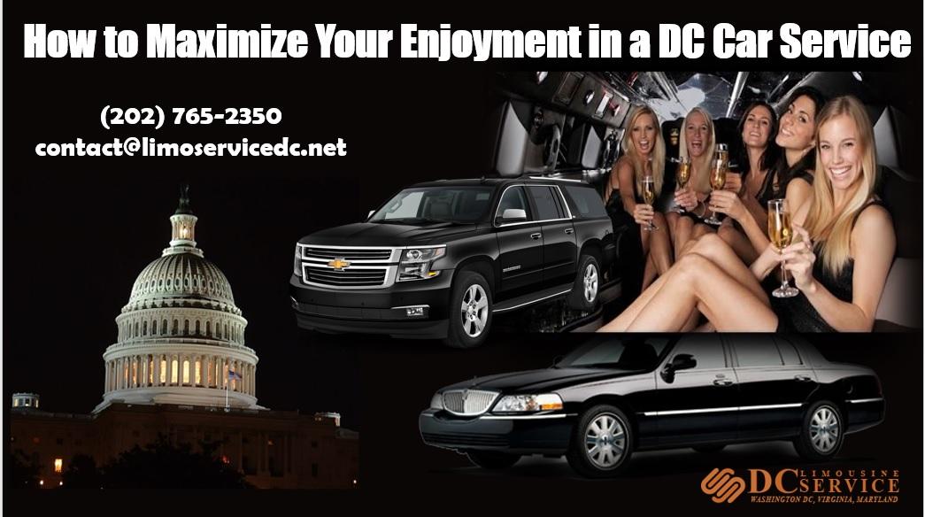 Cheap Car Service Baltimore