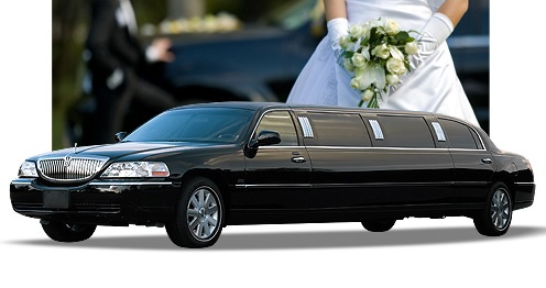 Northern Virginia Limousine Service