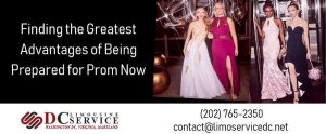 Three Perfect Ways to Plan an Exceptional Prom Event