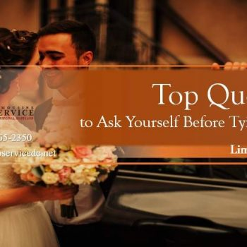 Vital Questions to Ponder Before Getting Married
